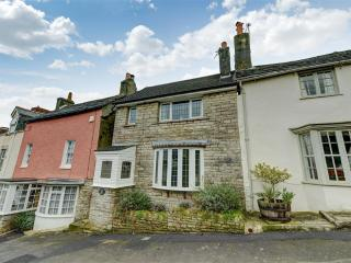 Lavender Cottage (WY308), Swanage