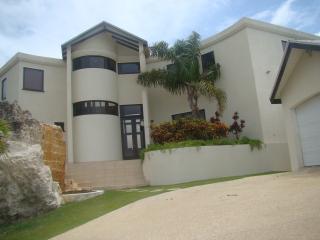 Coral Rock Villa, Speightstown
