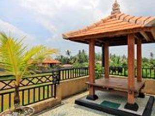 Two Rooms @ Uma Mandi Ubud