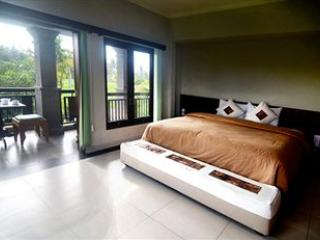 Two Rooms @ Uma Mandi Ubud