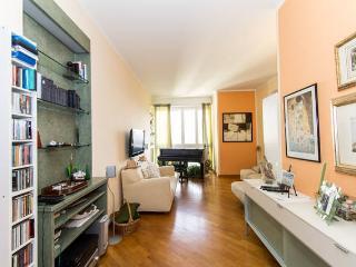 Penthouse Tozzetti, Florence