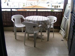 Сдам в аренду квартиру с 1 спальней, Paphos