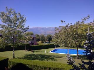 vivienda con encanto en zona Puigcerdà