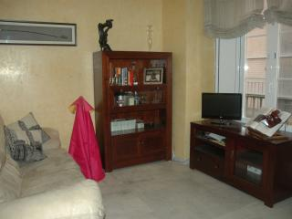 Apartment right in the centre of Seville, Sevilha