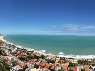 Luxuoso Flat em Ponta Negra, Natal