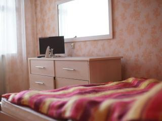Russia long term rental in Volga District, Ulyanovsk