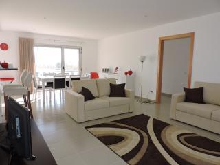 Appartement met zwembad te huur in Portugal, Sao Martinho do Porto