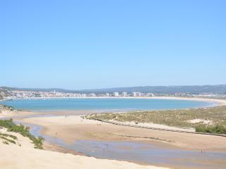 Appartement met zwembad te huur in Portugal
