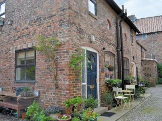 Bakery Cottage Riverside Mews, Thirsk