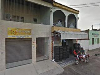 Pousada Flat Oliveira