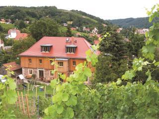 Weingut Mariaberg-Marias Traum