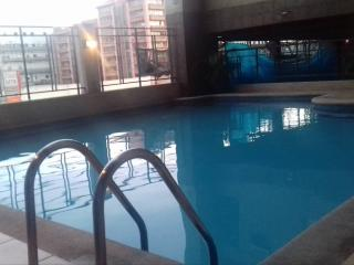 Shaw Residenza Suites 2BR 4-6 fully furnished Mand