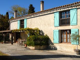 Domaine Saladry - Les Acacias, Villepinte