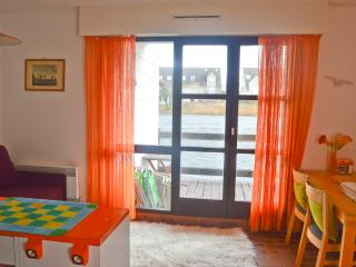 May Village Le Touquet, Le Touquet – Paris-Plage