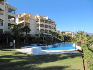 La Cala Hills Apartment, La Cala de Mijas