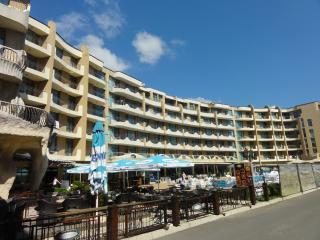 Sandapart Grenada Deluxe Apartment - Sunny Beach