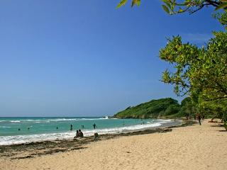 Guadeloupe long term rentals in Grande-Terre Island, Le Gosier