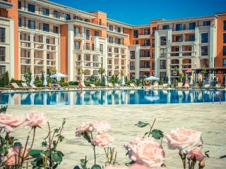 Sandapart Beautiful Modern - Prestige Fort Beach, Sveti Vlas