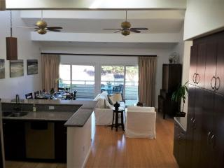 1730 Kennington Rd, Encinitas
