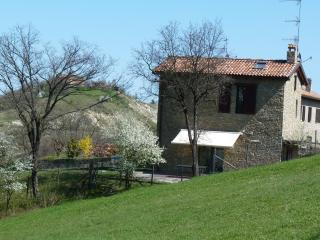 La Pacifica-Relax e tranquillita colline bolognesi