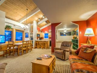Best Location on Mountain, Walk to the Slopes, Steamboat Springs