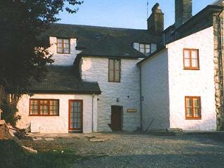Plas Isa Group Accommodation, Dolgellau