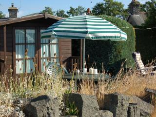 Cefn Coed Cottage, Bryncrug