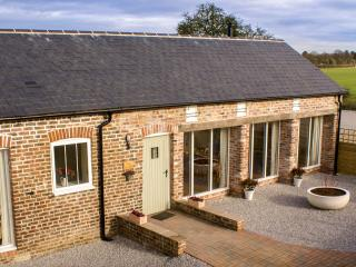 Swallow's Nest - cottage sleeps 6, near Yorkshire coast & Beverley, Brandesburton
