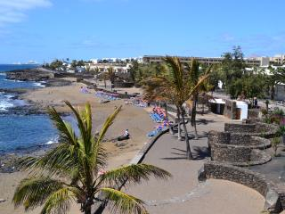 Apto Los Molinos Costa teguise-Lanzarote