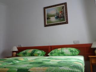 Apartamento 100 m playa Los Locos, Torrevieja