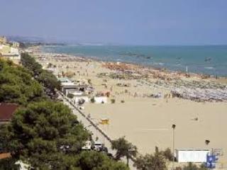 monolocale-casa-vacanze sul mare