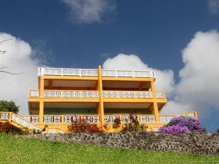 Belle View Villa Apartments, Laborie