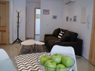 Marbella Old Town Boutique Apartments - The 2 Bed