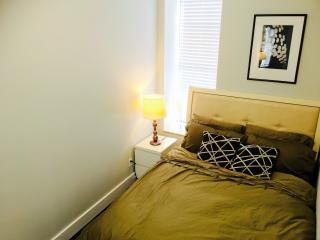 Allen Street Two Bedroom Furnished Luxury, Nueva York
