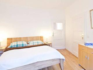 Jump to City Center - 2 Rooms/For 5s, Viena