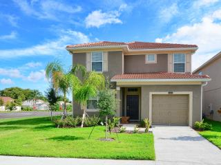Amazing House 5BR 5BATH near Parks in Disney 2989, Kissimmee