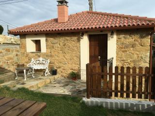 Apartamento Biescas Luarca  Loft Casa >La Salina >de Biescas