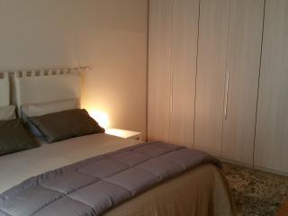 Casa Moretti, bilocale nuovo nel centro di Casale - apartment in the old town