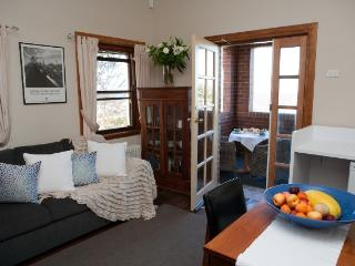 Manly Beach View Bed & Breakfast, Varonil