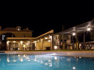 Quinta com piscina aquecida, Valenca