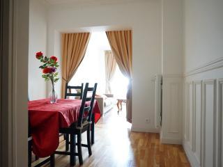 boulevard de Grenelle 75015 PARIS - 215028