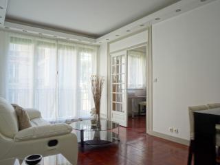 216066 - Villa de la Faisanderie - PARIS 16, Neuilly-sur-Seine