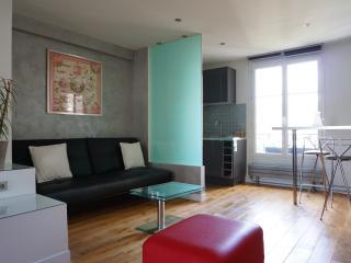 217037 - avenue de la Grande Armée - PARIS 17, Neuilly-sur-Seine