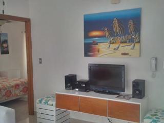 Serena Village Punta Cana B8