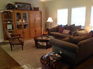 Cozy Country Apartment, Tooele