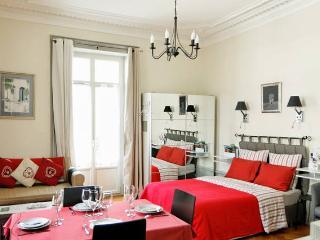 Carla's Residences 1, Aix-les-Bains