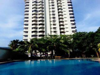 Ferringhi Delima Condominium Homestay, Ayer Keroh