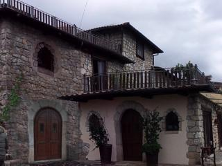 Casale San Pietro Luxury Bed and Breakfast, Anagni