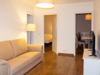 Elegant apartment with vineyards, La Orotava