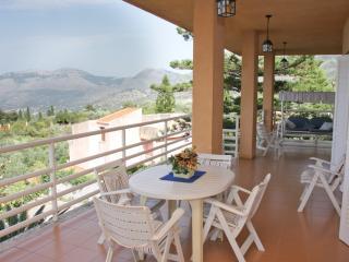 villa Lomarchi